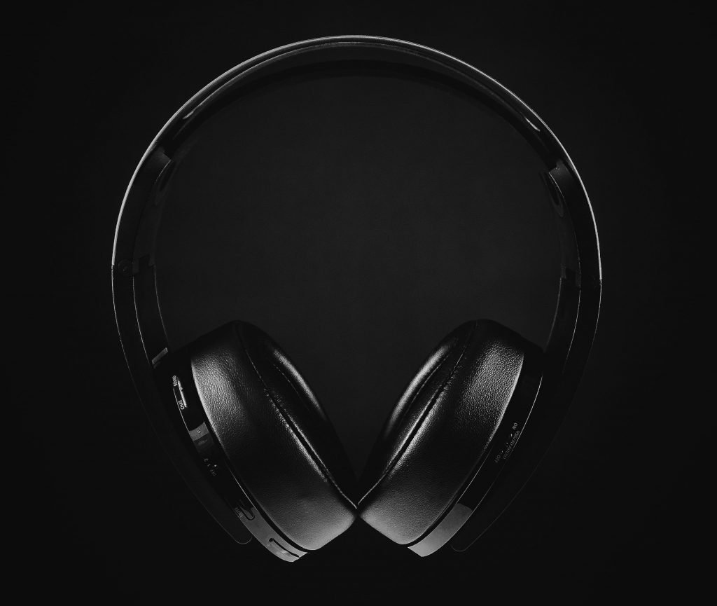 Most Durable Headphones   Rugged Ratings