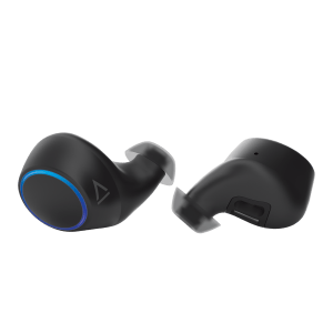 Outlier Air Creative Rugged Ratings