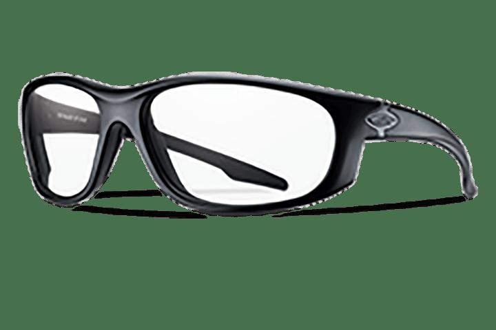 Smith Optics Chamber Elite | Rugged Ratings