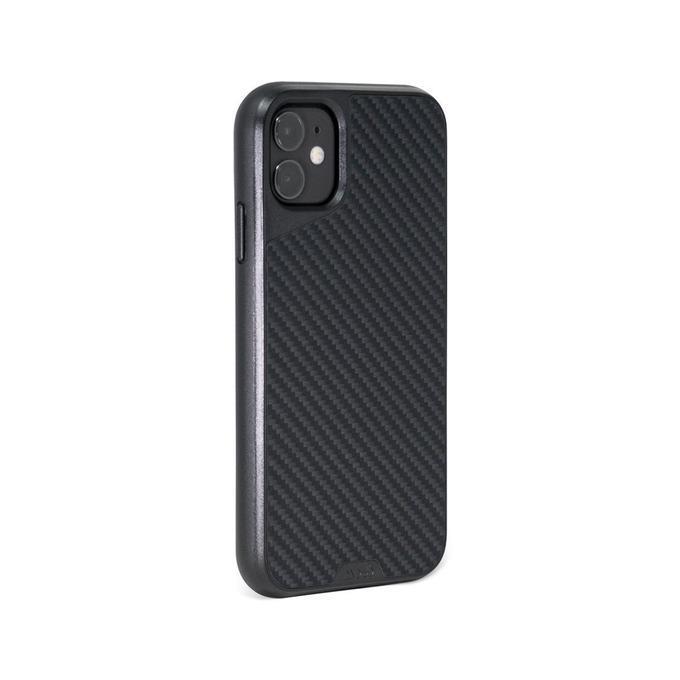 Mous Limitless 3.0 | Iphone 11 | Image Credit Mous Com