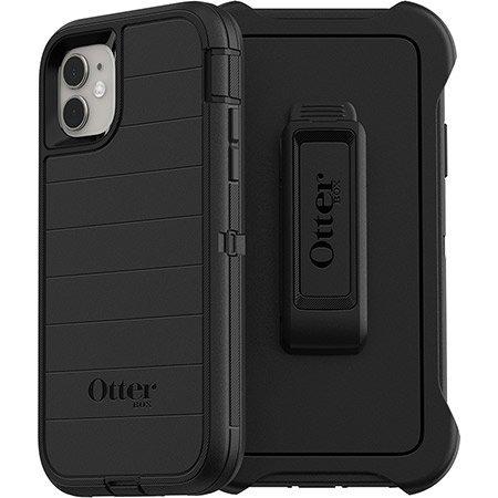 Otterbox Defender Pro | Iphone 11 | Image Credit Otterbox Com