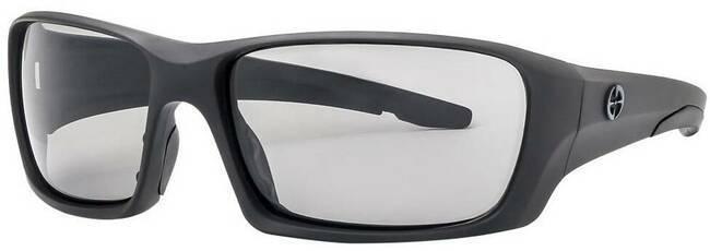 la police gear core edc sunglasses