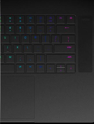 razer 2020 keyboard layout