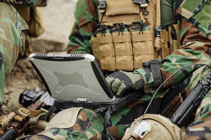 best military laptops rugged ratings 712 x 474