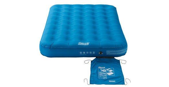 Coleman Extra Durable Air Bed | Image Credit: Coleman EU