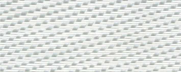 E-glass Material   Image Credit: Haufler Composites com