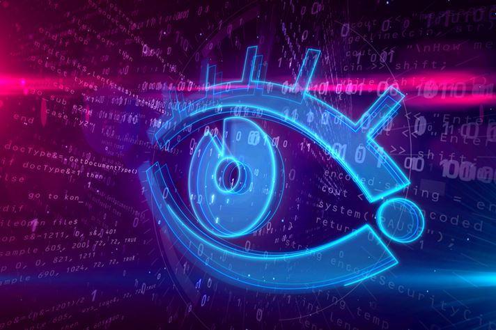 government grade encryption