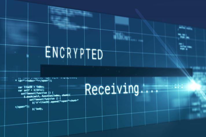 Military Grade Encryption 712 x 474 v2