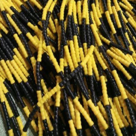 jump rope beaded plastic material 561 x 561