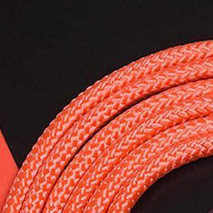 jump rope fiber material 561 x 561