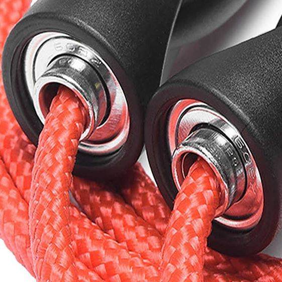 jump rope only bearing mechanism 561 x 561