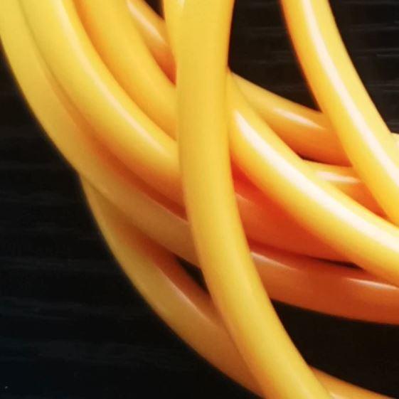 jump rope plastic material 561 x 561