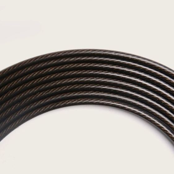 jump rope steel wire material 561 x 561