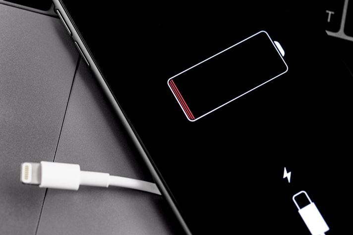 Most Durable iPhone charger   RUGGED RATINGS